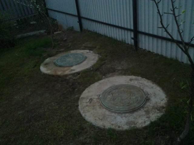 Переславль залесский бетон виды дорожных бетонов